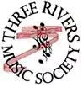3 Rivers Logo